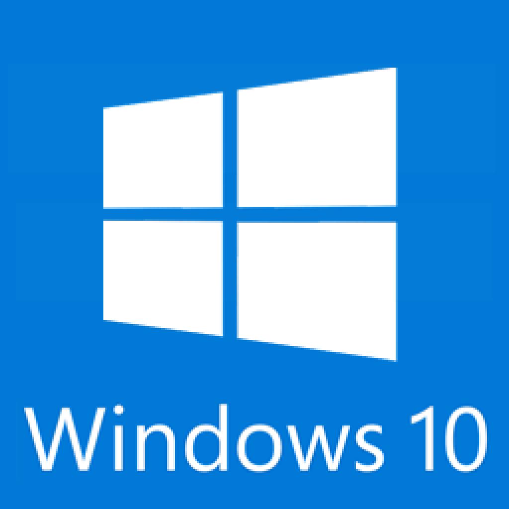 Windows 10 Insider Preview Build 16179 For PC Released fabiafinba windows-10-logo